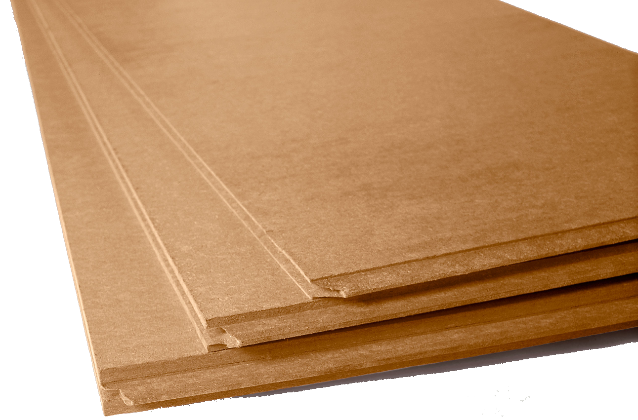 External wall Insulation Boards