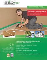 stieco_floor_insulation_system.jpg