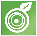 sustainably_sourced_icon.png