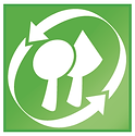 recyclable_ecological_icon.png