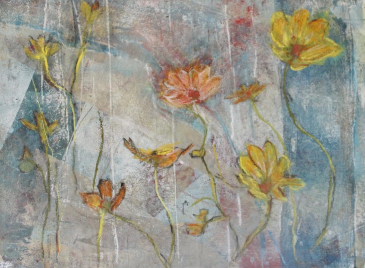 Petals (1280x942)