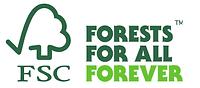 FSC_certificate.png