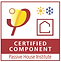 Passive_House_Certified_Component_logo.p