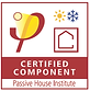 Passive_House_Certified_Component_logo.png