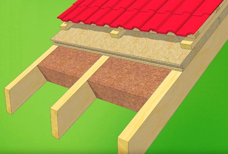 Roof insulation sample.jpg