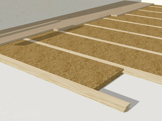 SteicoFloor_insulation_system1.jpg