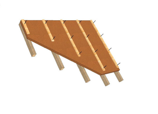 steico_universal_roof_Insulation_boards_