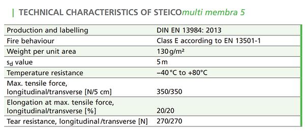STEICO_multi_membrane5.png
