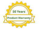50_year_product_warranty.png