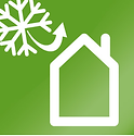 winter_protection_icon.png