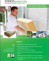 Protect H Dry Board_thumbnail.jpg