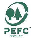 PEFC_certificate.png