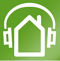 sound_protection_icon.png