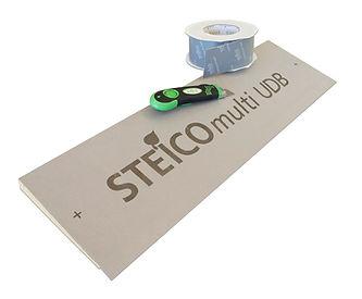 STEICOfix_window_sill_insulation.jpg