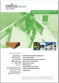 STEICOtherm_brochure_image.jpg