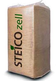 steico_zell_15kg_package.jpg