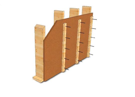 steico_universal_wall_Insulation_boards.