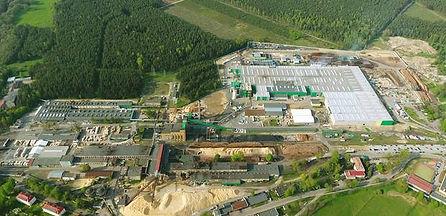 STEICO_maufacturing_plant.jpg