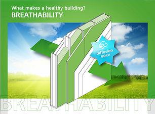 breathable_building.jpg