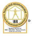 IBR logo.png