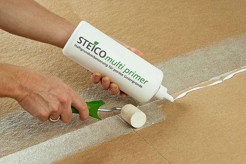STEICOmulti_primer_application.jpg