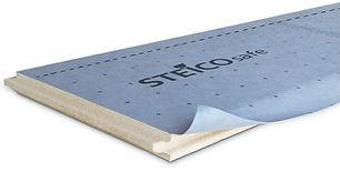 STEICOsafe_product.jpg