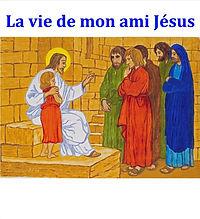 CatholiqueBlonay.jpg
