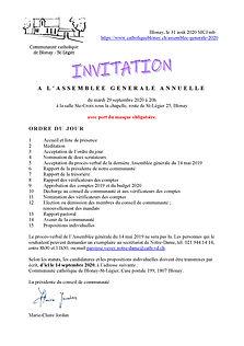 OJ AG 29 09 2020 Blonay St Legier.jpg