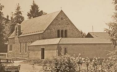 Chapelle_Ste_Croix_2.png
