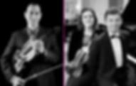 Concert trio.png