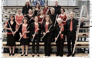 Intercity Flute Players.jpg