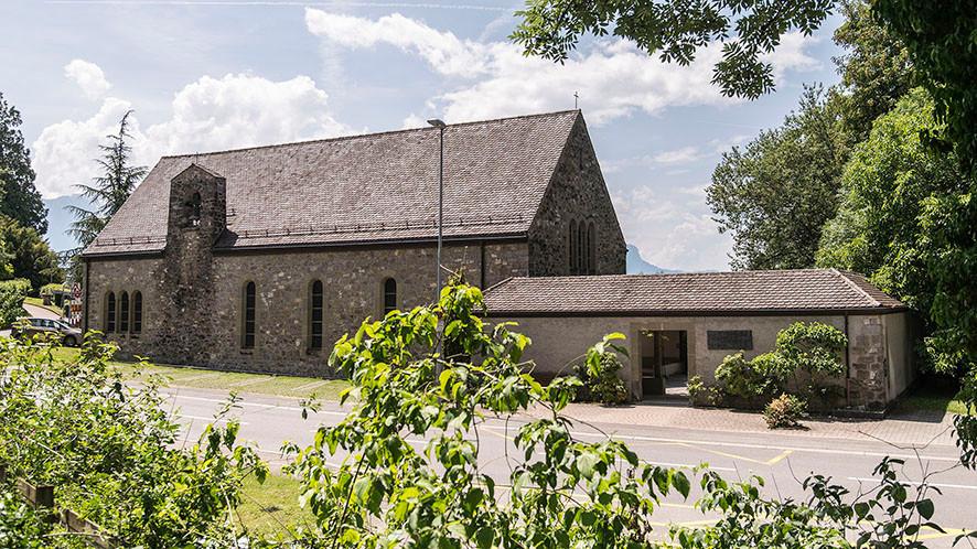 Chapelle Sainte-Croix Blonay.jpg