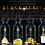 Thumbnail: Kilo Black Series Honey Creme By Kilo E-Liquids