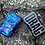 Thumbnail: VooPoo Black Resin Drag Mod