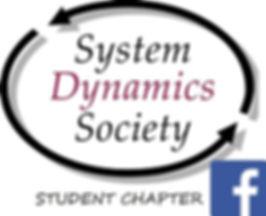 syds-logofacebook.jpg