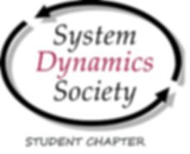syds-logo.jpg