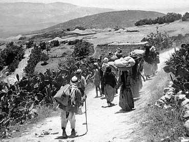 Al-Nakba-1948-2.jpg