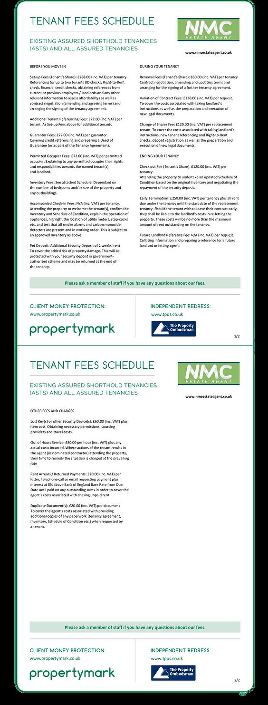 Tenant_fees—existing_tenancies-1.png