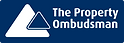 TPO logo new.png