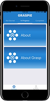 cap grasp phone.png