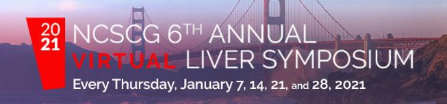 NCSCG 2020 Liver Symposium Cvent Email B