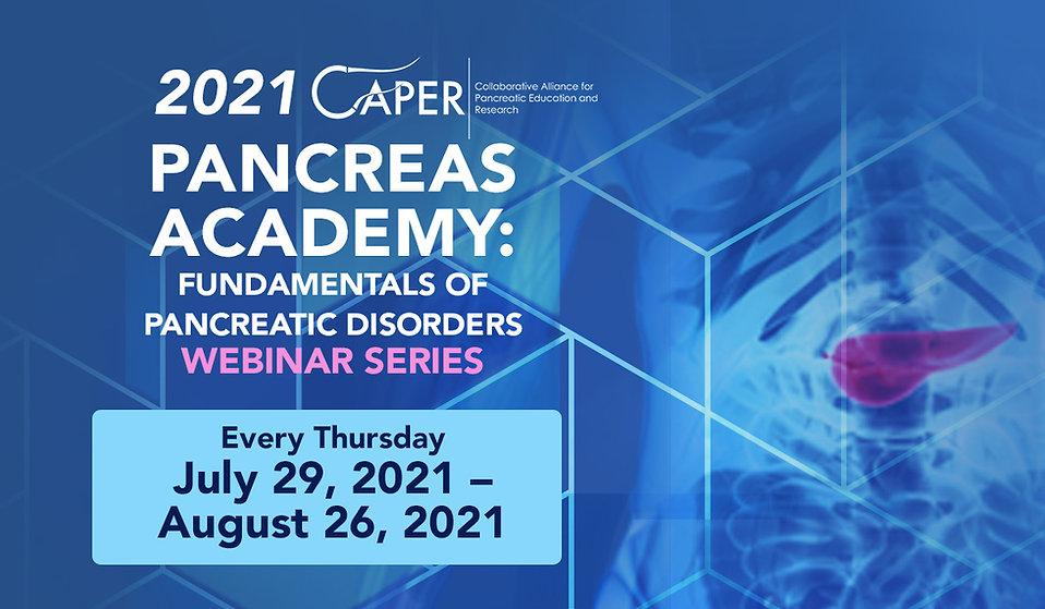 CAPER_2021 Website Banner v1.jpg