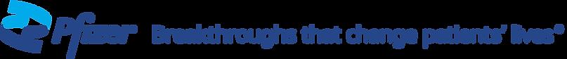 Pfizer_Logo+Tagline_Color_PMS.png