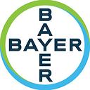 Bayer_logo_755x755.png