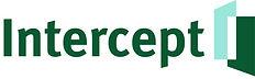 Intercept-Logo_CMYK.jpg