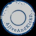 ANKLOGO2016-01.png