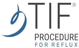 TIF Logo.PNG