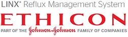 J&J LINX.Ethicon Logo.png
