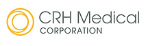 CRH Medical Corp.png
