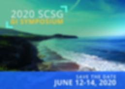 SCSG 2020 GI Symposium STD Postcard_v6_F